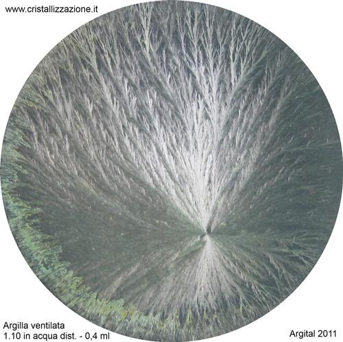 argital-zeleny-jil-krystalizace-2