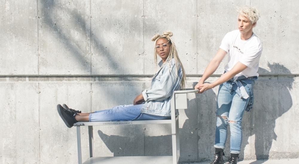 jak-se-oblekaji-berlinane-nahled