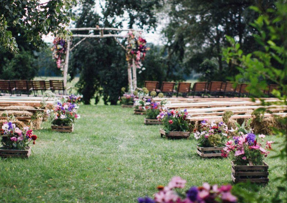 svatba-kytky-3