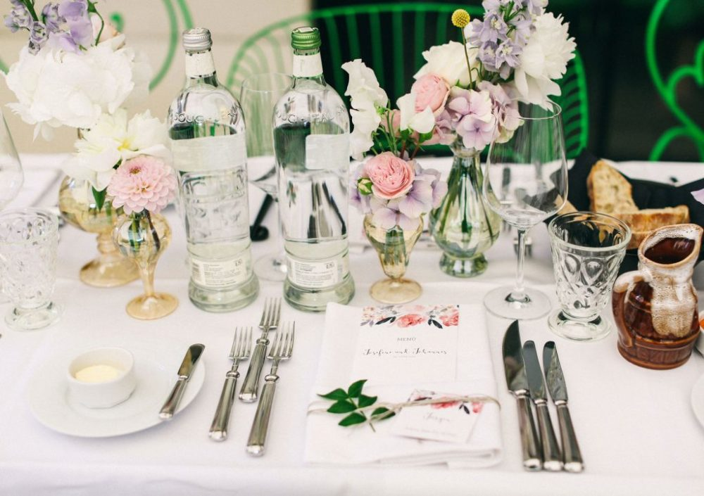 svatba-kytky