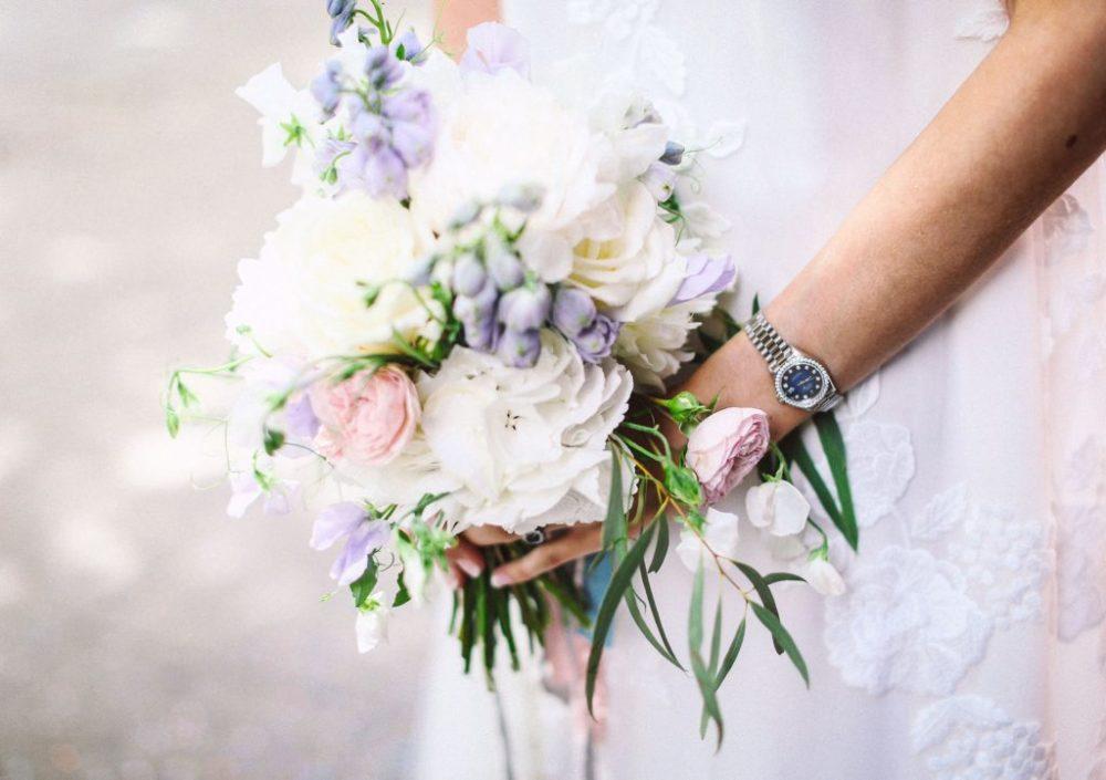 svatba-kytky-2