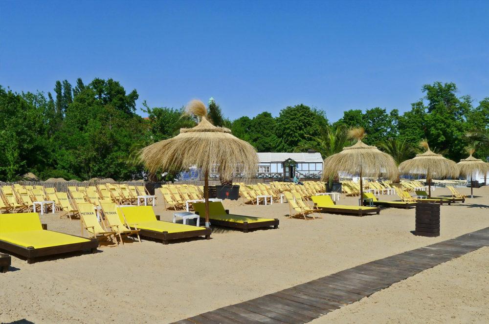 metaxa-beach-berlin