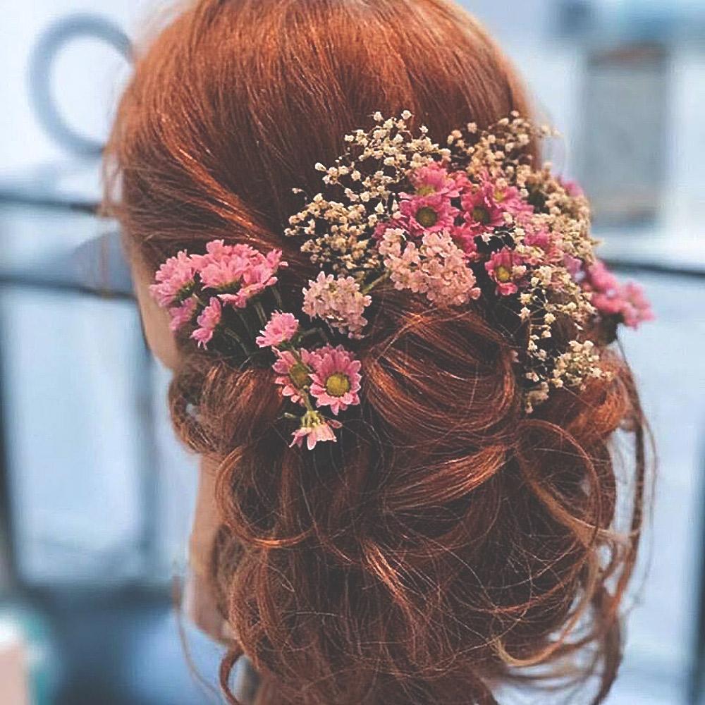 svatba-vlasy