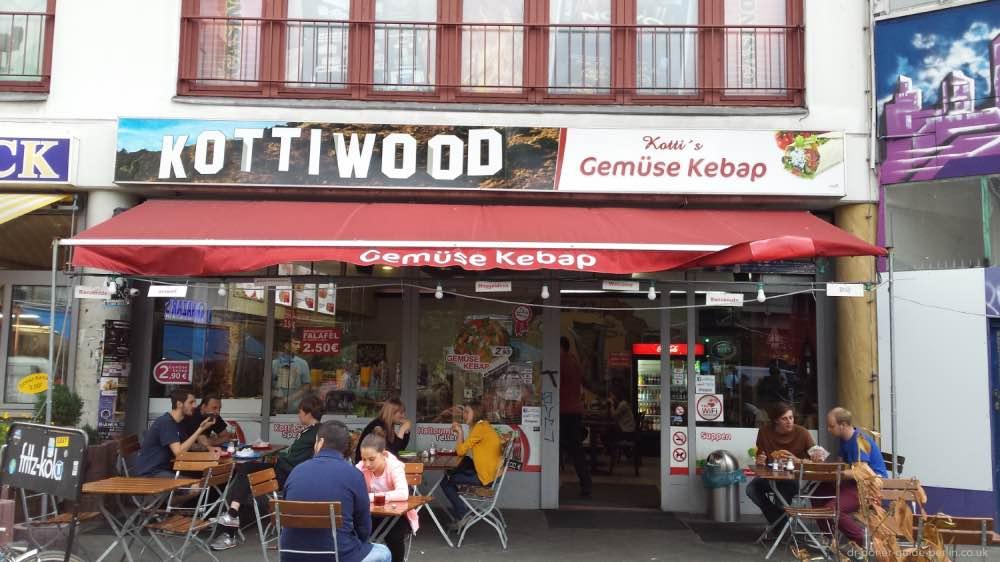 berlin-hipster-kottiwood