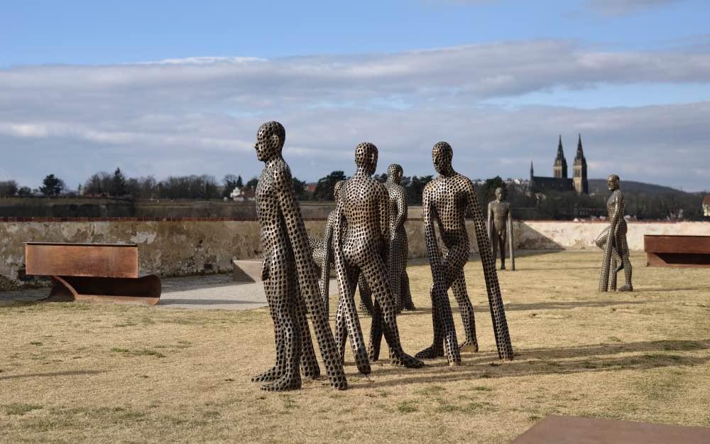 sculpture-line-nahled