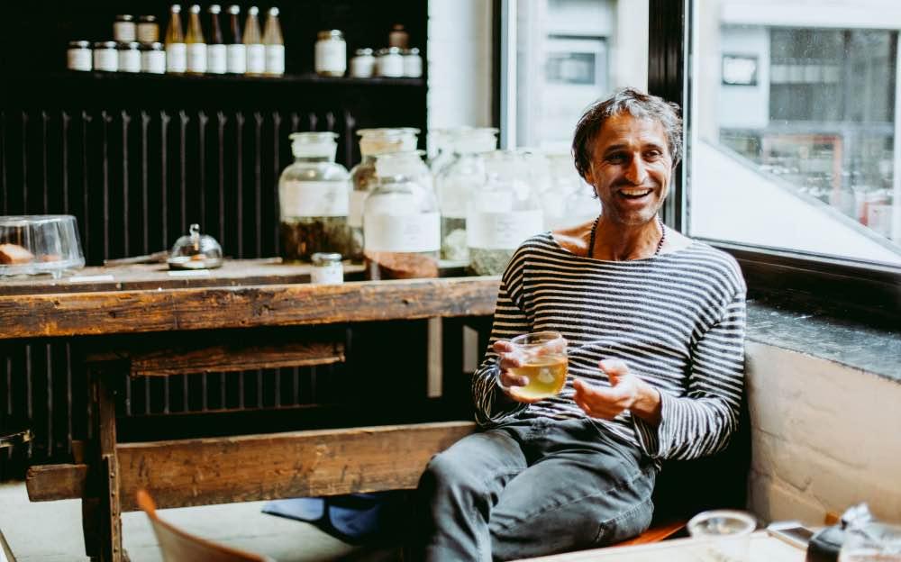 tea-time-manu-kumara