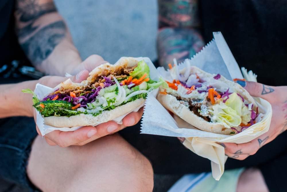 veganský-festival-berlín