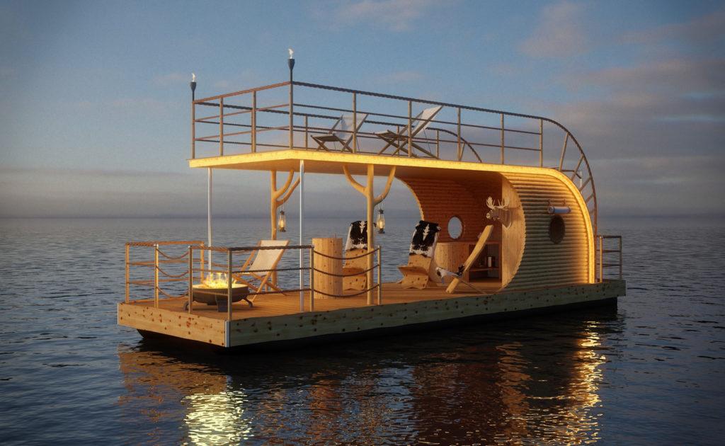 houseboat-berlin-5