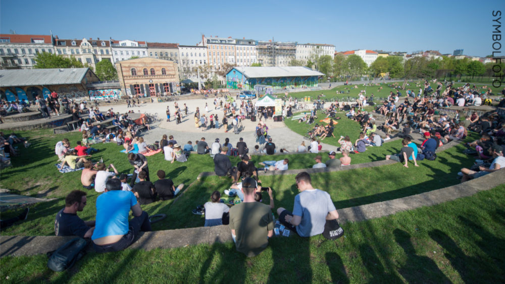 görlitzer-park-berlínské-parky