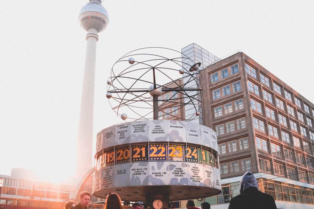 berlínská-televizní-věž-2