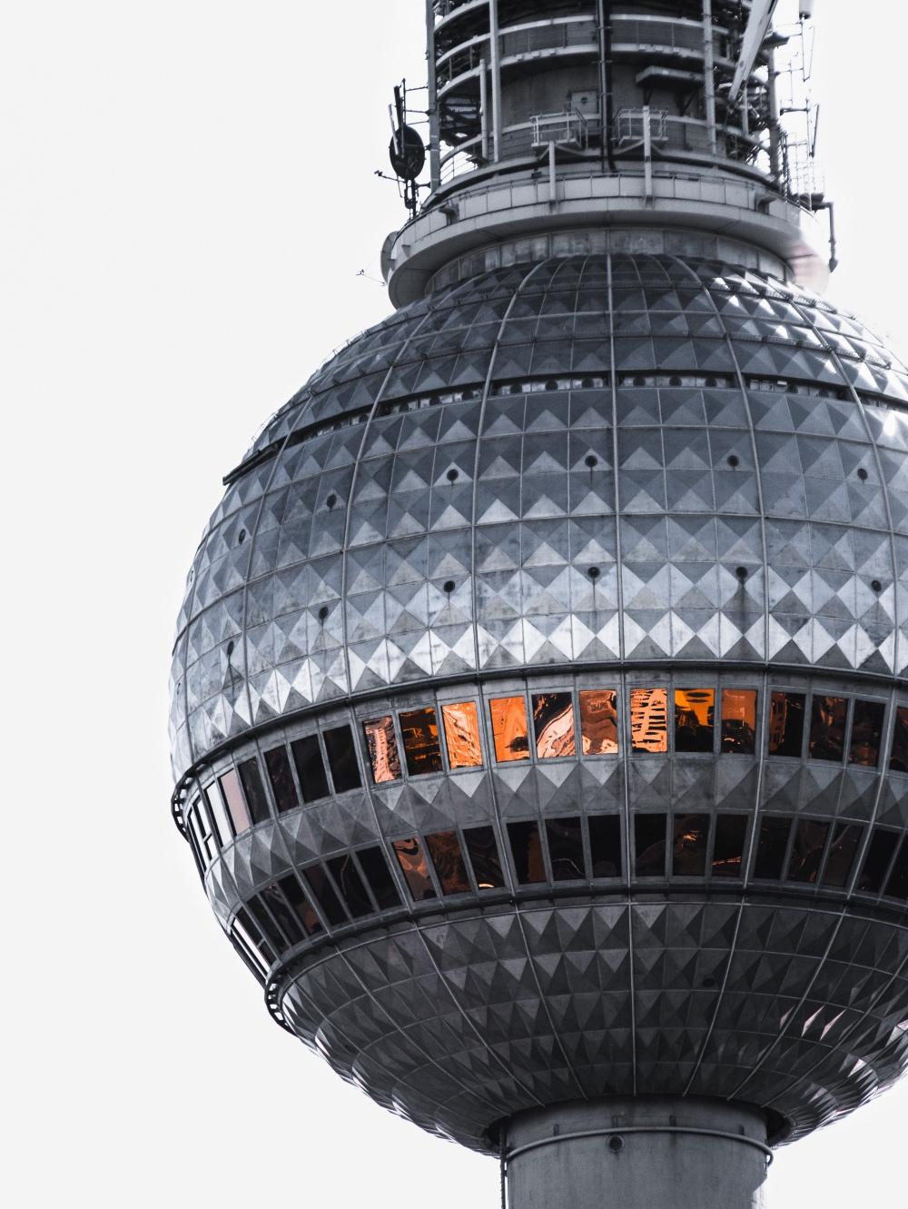 berlínská-televizní-věž-3