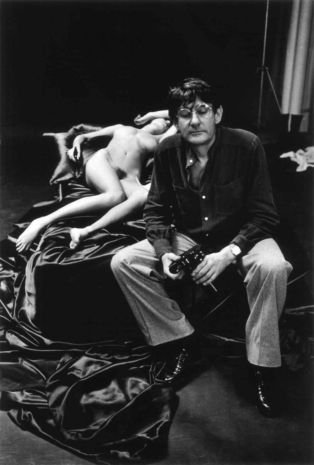 between-art-and-fashion-helmut-newton-5