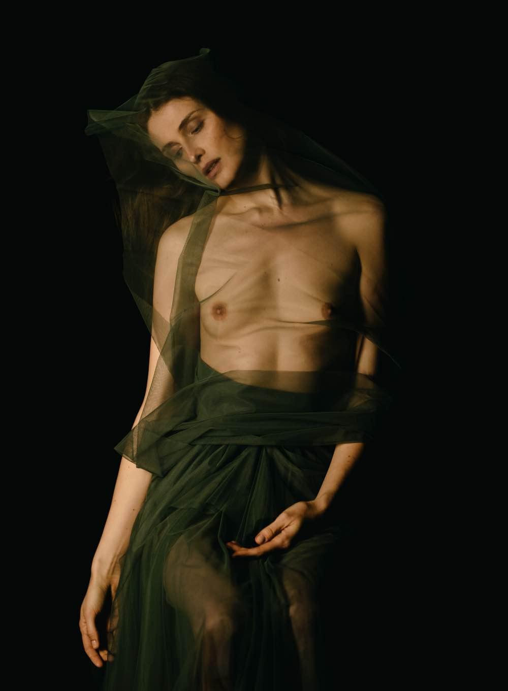 podzimní-umění-berlín-corpus-delicti-3
