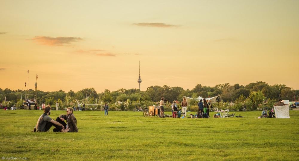 tempelhoferheld-berlínské-parky-2