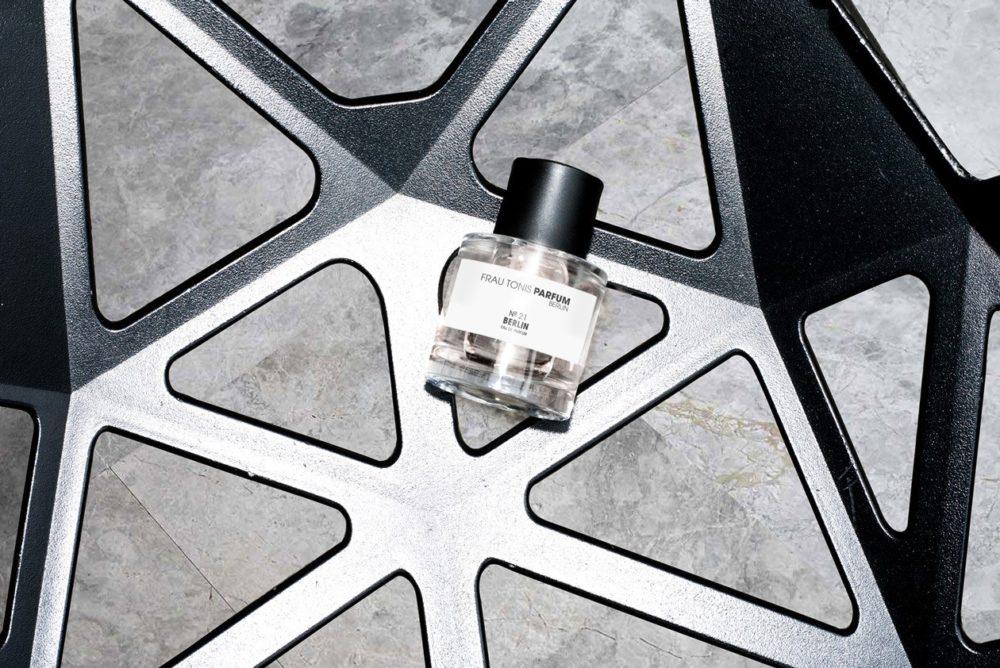 berlin-suvenyry-parfem-2