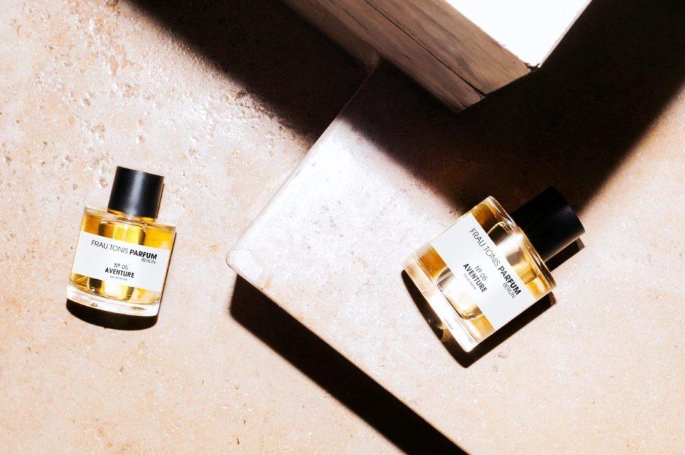 berlin-suvenyry-parfem