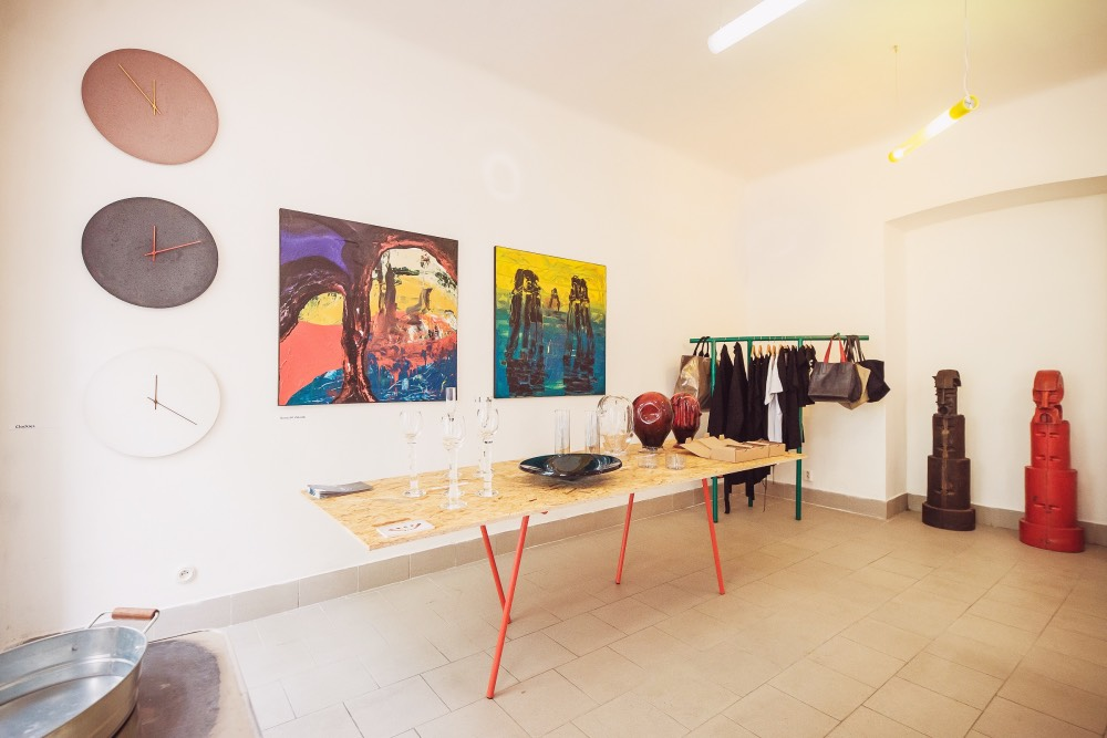 Czech-Design-Store-2