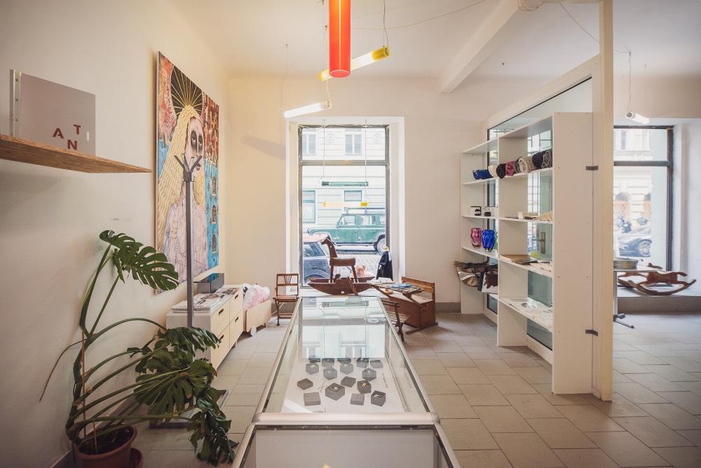 Czech-Design-Store