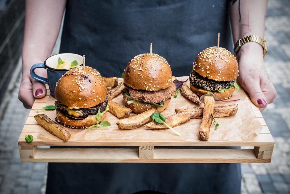 belcredi-bistro-burger