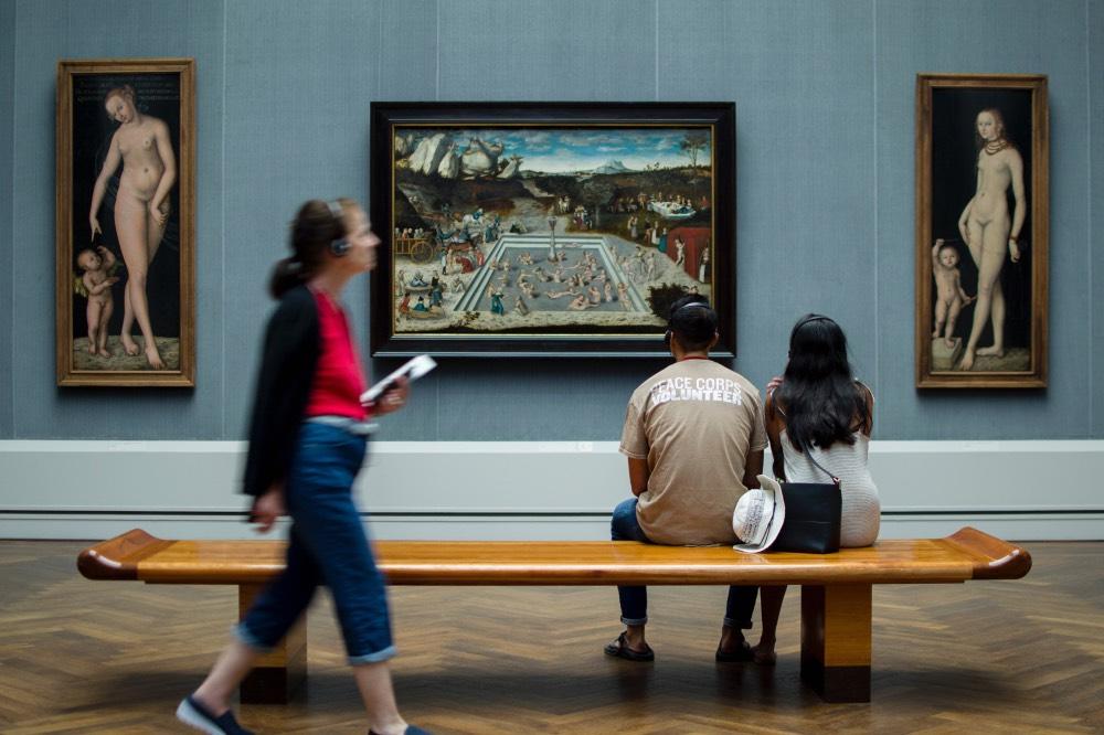 berlín-galerie