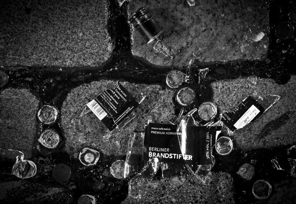 berlín-suvenýr-gin-vodka