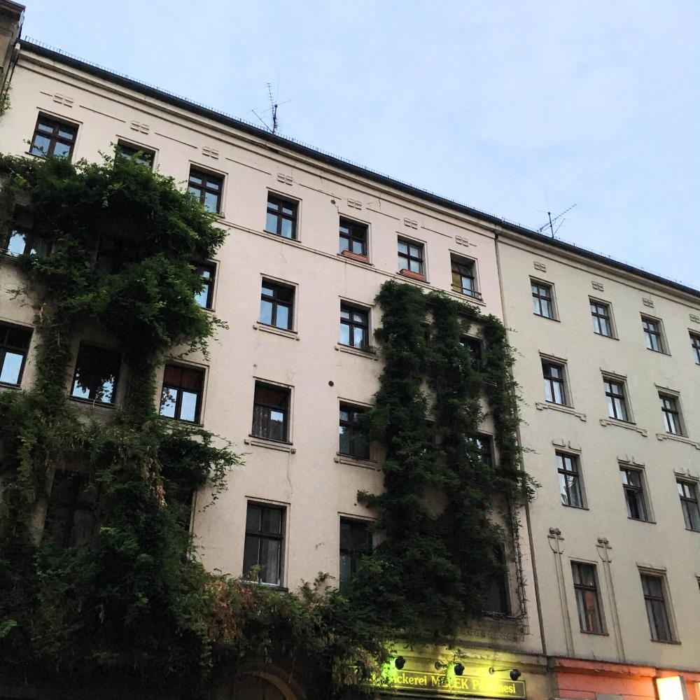 berlín-zelen-domy