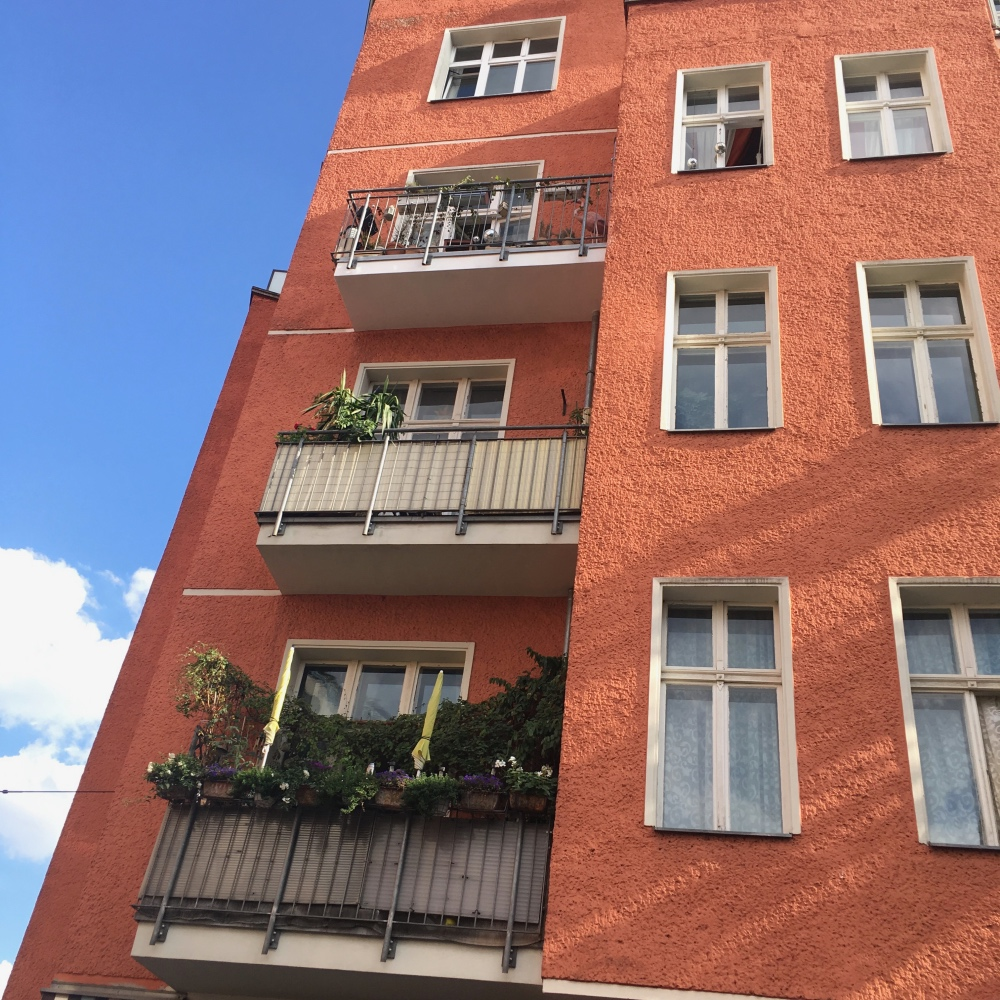 berlin-zelen-balkon