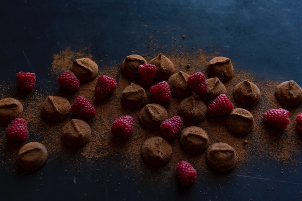 cokolada-pralinky-mucha