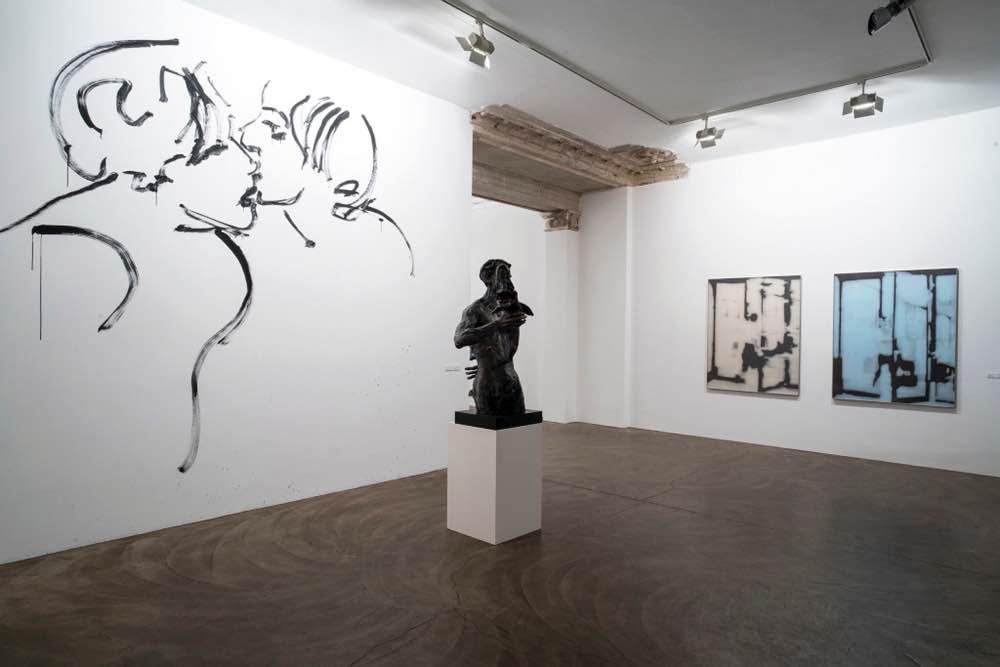 umění-v-berlíně