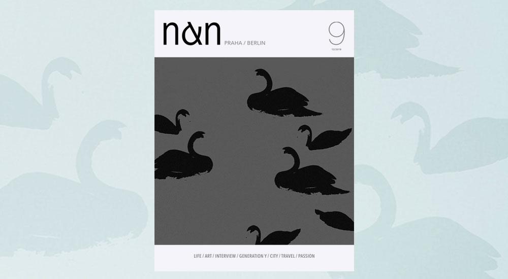 editorial-nn-9