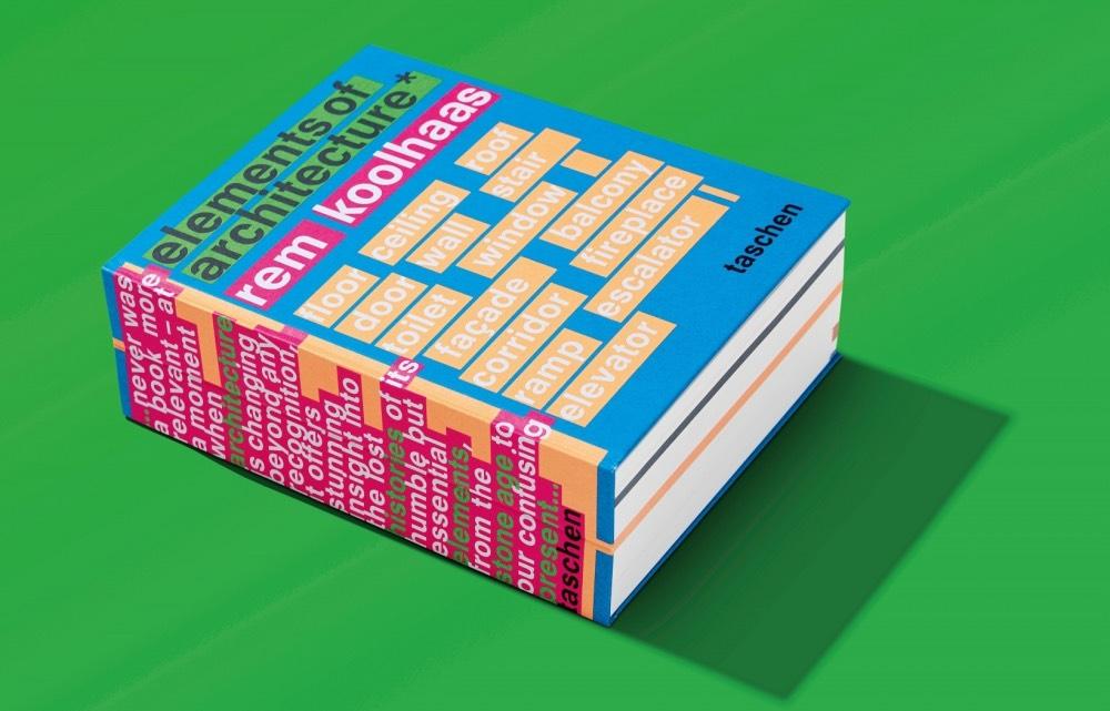 rem-koolhaas-architektura-kniha