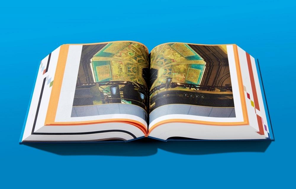 rem-koolhaas-kniha-architektura-2