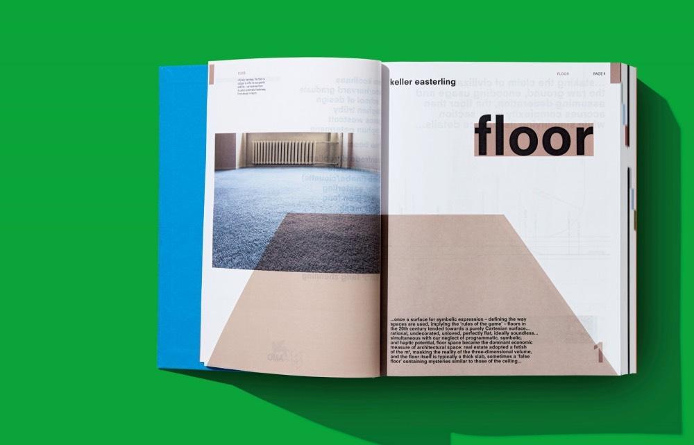 rem-koolhaas-kniha-architektura-3