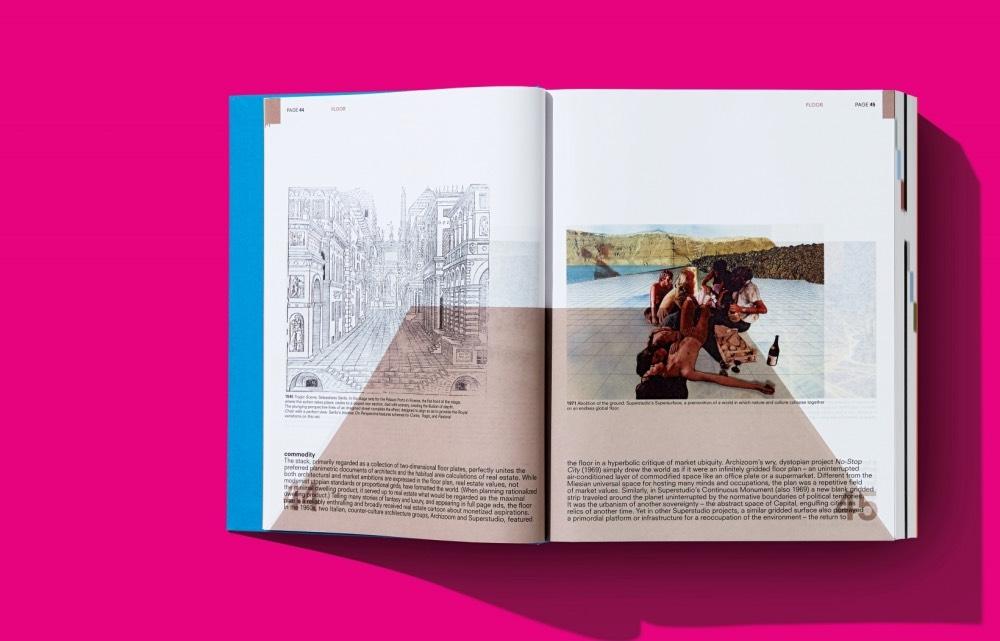rem-koolhaas-kniha-architektura