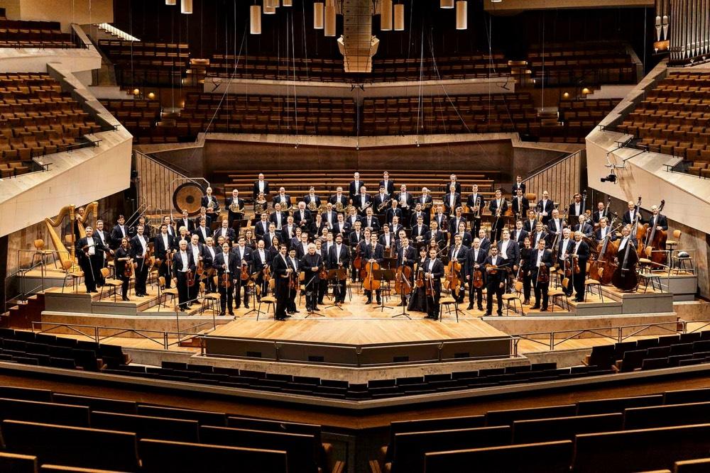Berliner-Philharmoniker-berlin-silvestr