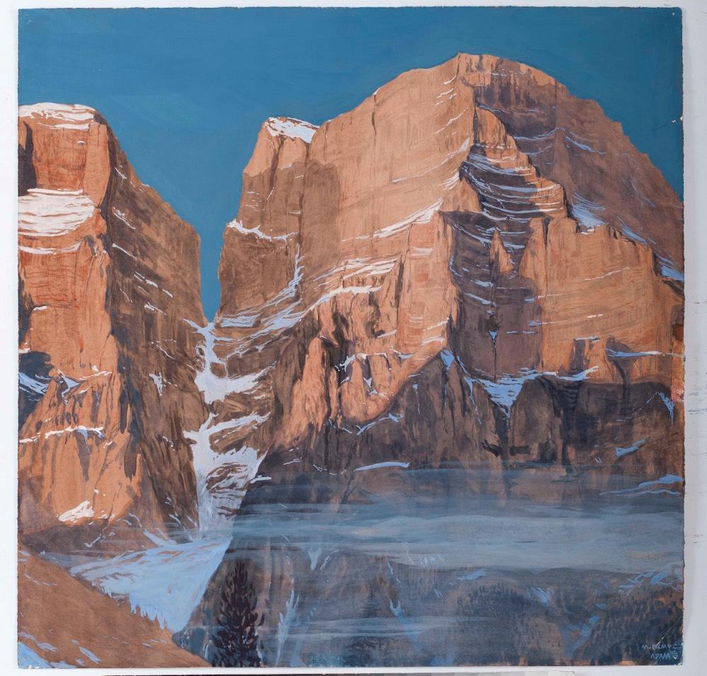adam-kaspar-nova-galerie-hory-2