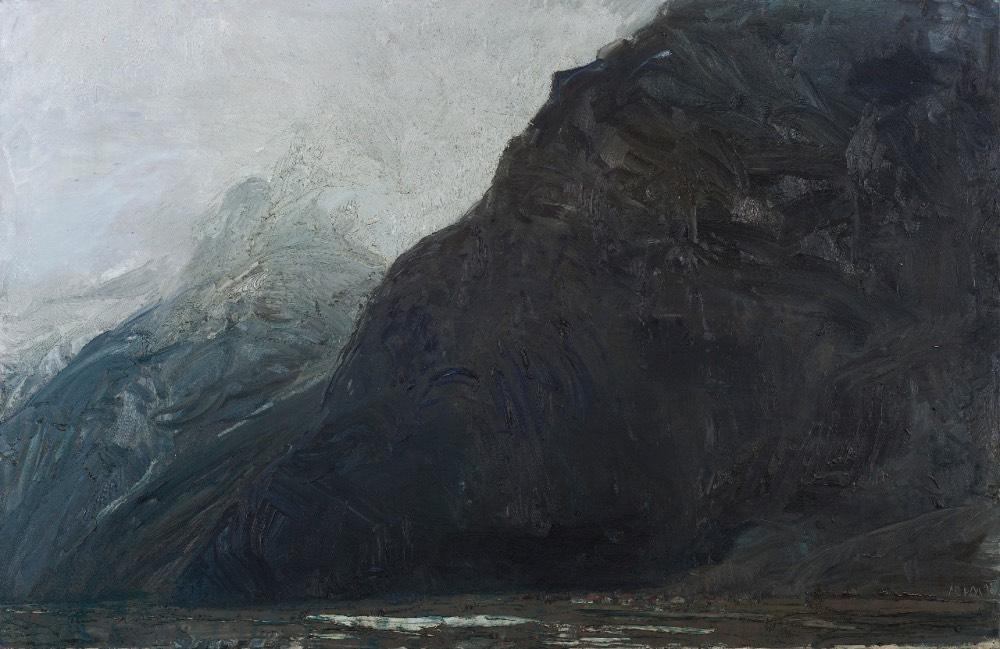 adam-kaspar-nova-galerie-hory-3