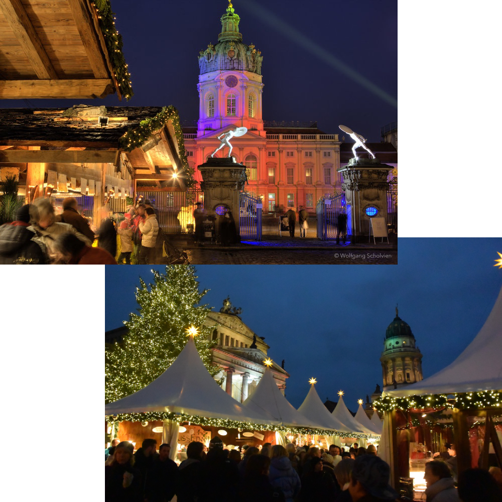 charlottenburg-trhy-vanoce-berlin