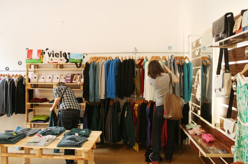 Supermarché-berlin-nakupovani-fair-trade