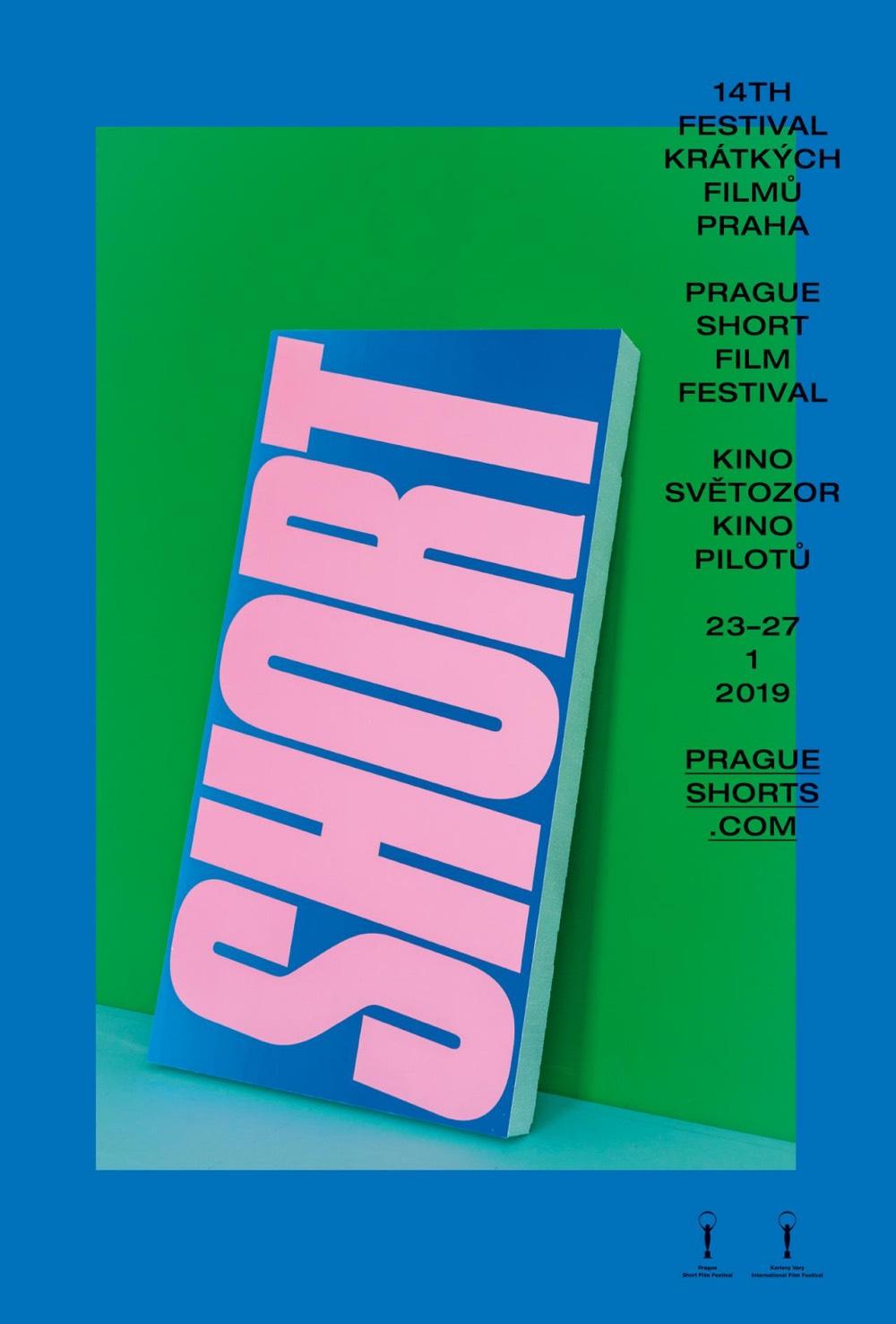 festival-kratkych-filmu-short-movies-2