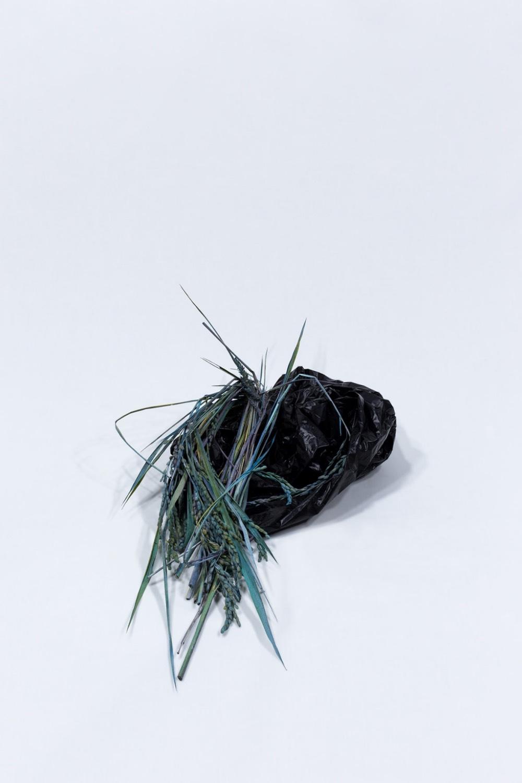 bad-seeds-adam-vackar-vystava-praha-plast-3