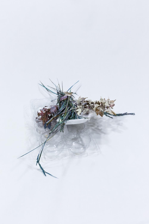 bad-seeds-adam-vackar-vystava-praha-plast-4