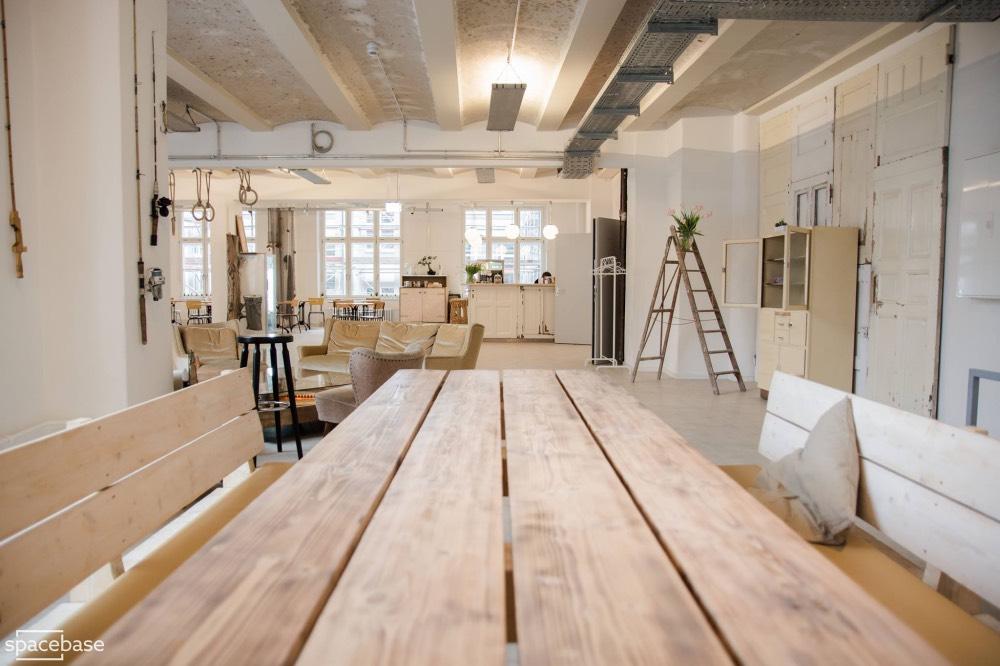 berlin-budoucnost-coworking-ahoy