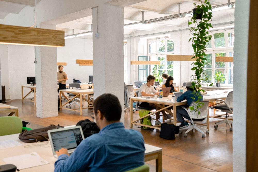 berlin-budoucnost-coworking-betahouse