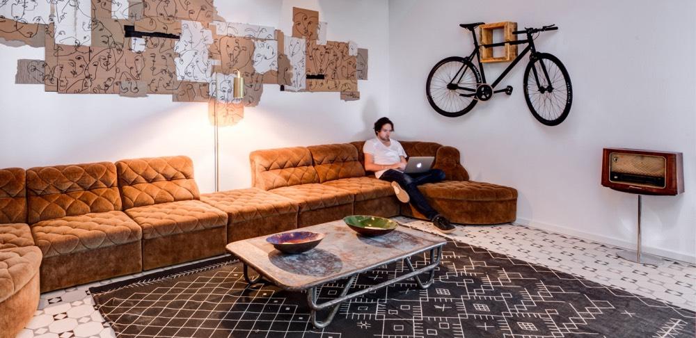 berlin-budoucnost-coworking-mindspace