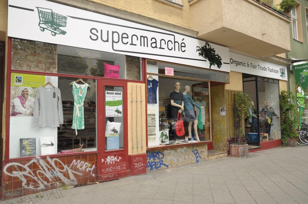 berlin-supermache-nakupovani-fairt-trade-3