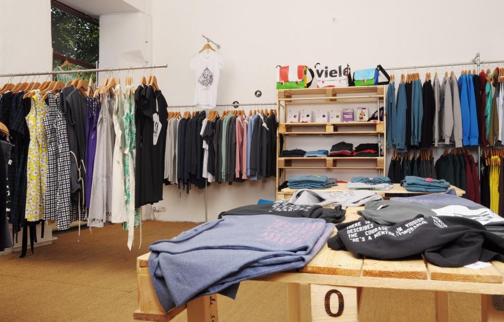 berlin-supermache-nakupovani-fairt-trade