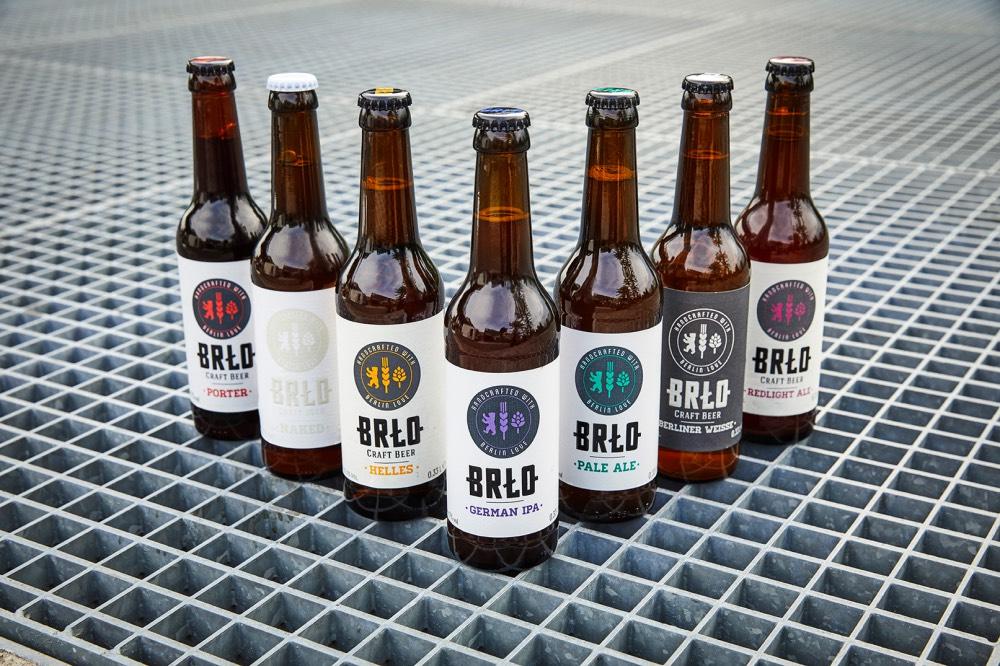 brlo-berlin-pivo-3