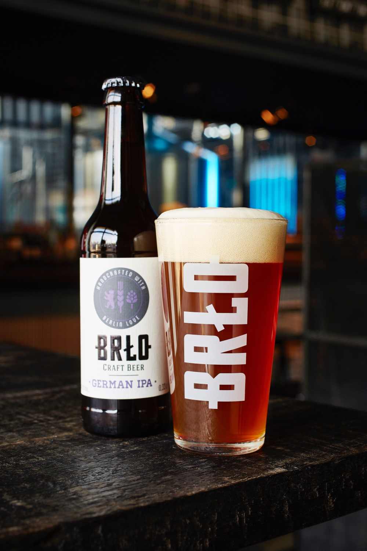 brlo-berlin-pivo