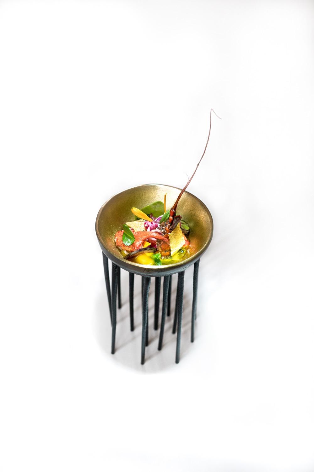 eat-berlin-jidlo